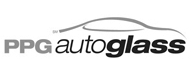 alameda auto glass ppg auto glass